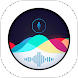Asteroid - Personal Voice Assistant - Androidアプリ