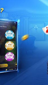 Domino Gaple Qiuqiu Boyaa Capsa Susun Online Free Apk Download Free Game For Android Safe