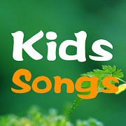 150 English Kids Songs