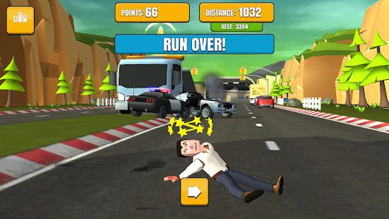 Faily Brakes 2 - Car Crashing Game Mod Apk