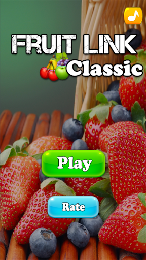 Fruit Link - Fruit Legend - Free connect game apktram screenshots 1