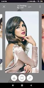 Actress Hot Photos Full HD Wallpapers 4