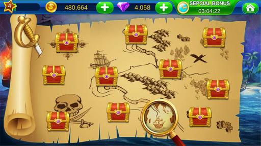Offline Casino Games : Free Jackpot Slots Machines 1.12 Screenshots 3