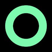 Sentien Launcher | Clear focus.