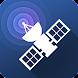 Solar Walk - 太陽系シミュレーション、惑星、衛星、星、彗星および他の天体3D