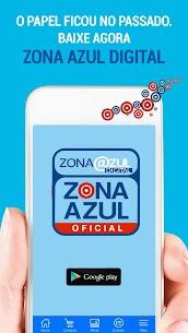 Zona Azul Ponto Certo 3.5.6 APK + MOD (Unlocked) 1