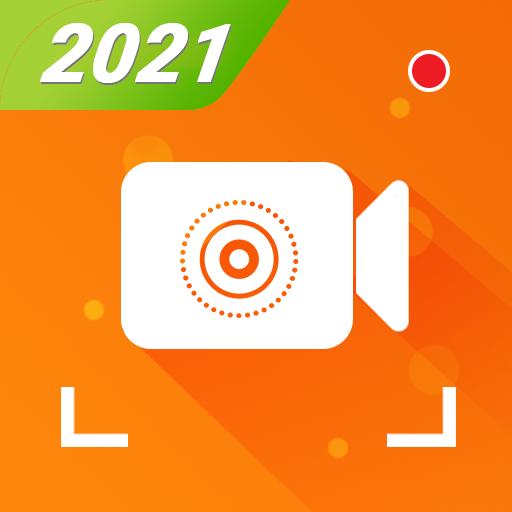 Baixar SUPER Recorder - Screen Recorder, Capture, Editor para Android