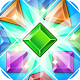 Download Jungle Adventure Blast: Free Match 3 Gem Puzzle For PC Windows and Mac