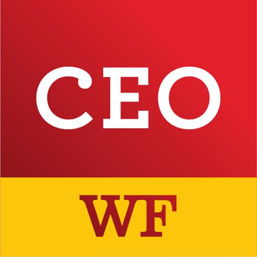 Wells Fargo CEO Mobile®