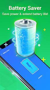 Virus Cleaner - Antivirus Free & Phone Cleaner