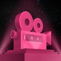 Intro Maker - вступительный видеоредактор