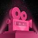 Intro Maker - 音楽イントロビデオエディター - Androidアプリ