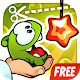 Cut the Rope: Experiments Download on Windows