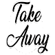 Take Away APK