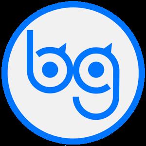Bestgram 1.1.6 by Worldwide Messaging logo