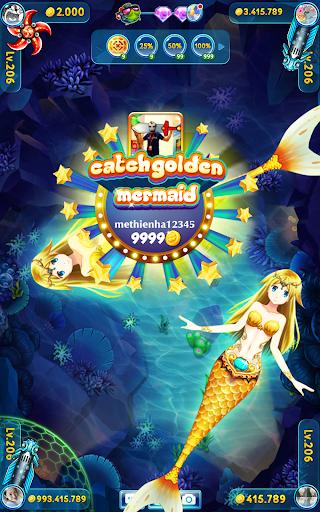 iFish - Fish Hunter Online ZingPlay 2020.12.1 screenshots 7