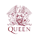 Queen Modern Music Library (Unofficial) Download on Windows