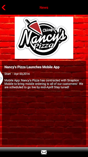 Midtown Nancy's Pizza For PC Windows (7, 8, 10, 10X) & Mac Computer Image Number- 10