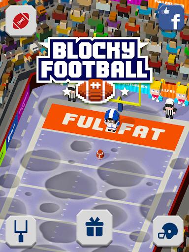 Blocky Football 3.2_460 screenshots 12
