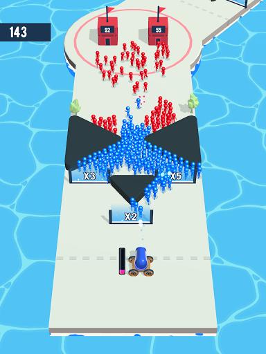 Mob Control  screenshots 5