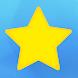 検定forフォーエイト グループYoutuberのTeam48のファン度を測るクイズゲーム 無料 - Androidアプリ