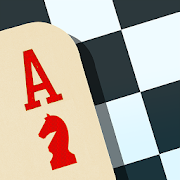 Chess Ace Puzzle