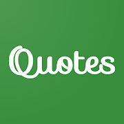 Quotes Maker - Explore, Create and Share