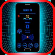 Metal Detector Spirit PI (DIY Project)