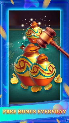 Big Winner - Lucky Win Apkfinish screenshots 4