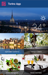 Torino App  Apps For Pc – Free Download (Windows 7, 8, 10) 1