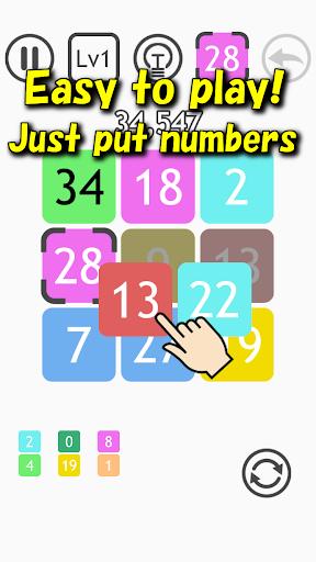 soroekes addictive puzzle screenshot 2