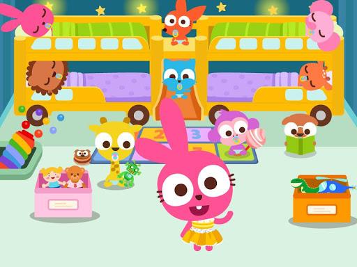 Papo Town Preschool  screenshots 15