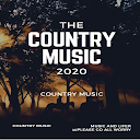 Country Music Of All Time - Old Country Songs