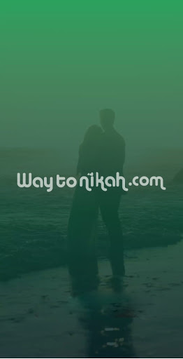 Way To Nikah - Waytonikah.com  screenshots 1