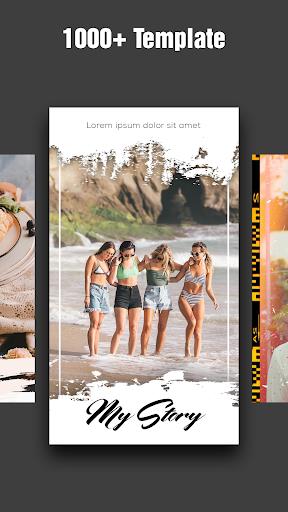 Story Maker – Insta Story Maker for Instagram