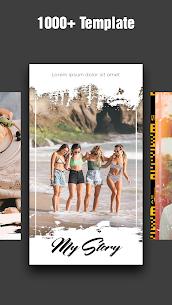Story Maker – Insta Story Art for Instagram Premium APK 2