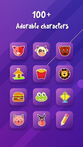 perfect slice – cut it puzzle game screenshot 3