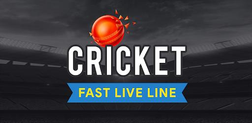Cricket Fast live line - IPL Score 2021 APK 0