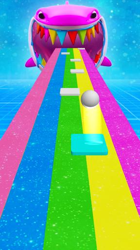 Tekashi 6ix9ine : Tiles Dance 1.0.8 Screenshots 2