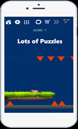 Brain Jam - Brain Game  screenshots 6