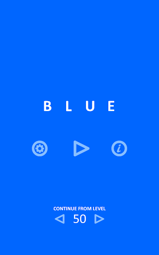 blue 2.0 screenshots 6