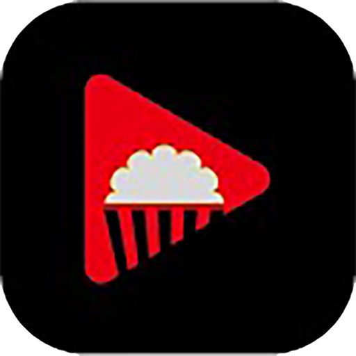 Movzy Movies 2021 - Movies Watch HD Cinema