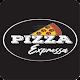 Pizza Expressa APK