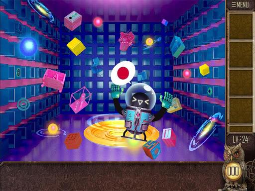 Can you escape the 100 room X 11 Screenshots 11