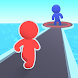 Size Up - Epic Run Race 3D - Androidアプリ