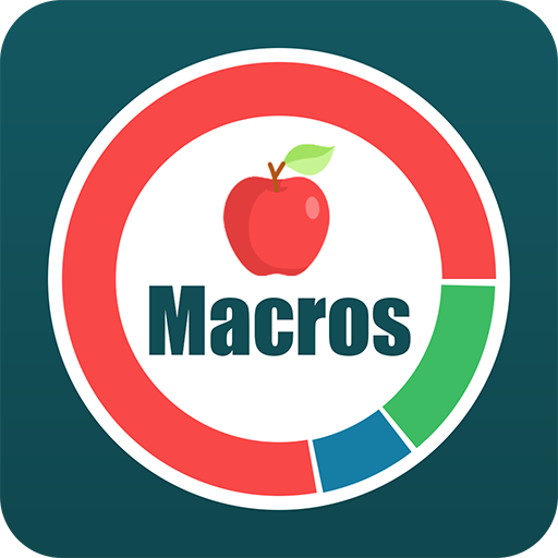 Macro Calculator icon