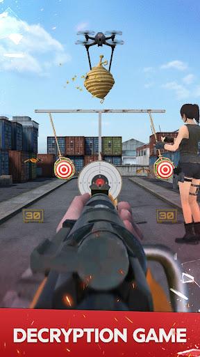 Shooting World - Gun Fire 1.2.53 screenshots 6