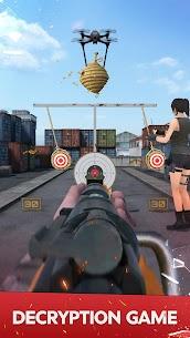 Shooting World – Gun Fire 6