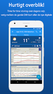 Weather in Denmark from For Pc (Windows And Mac) Free Download 1
