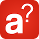 Guess the AutoComplete - Androidアプリ